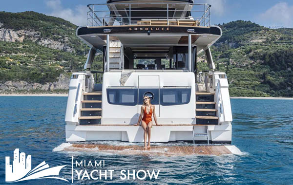 absolute miami yacht show